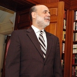Ben Bernanke and the Federal Reserve issued a ruling that could save merchants money on debit transactions