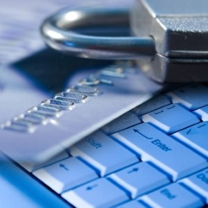 Certain security measures may protect against fraud