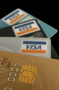 Declined credit cards can cost merchants money