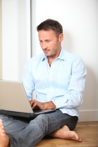 Online dating websites are considered high risk by many financial institutions