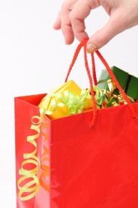 With the holidays approaching, more consumers may soon turn to online retailers
